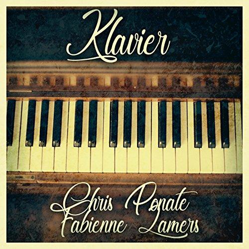 Klavier - Single