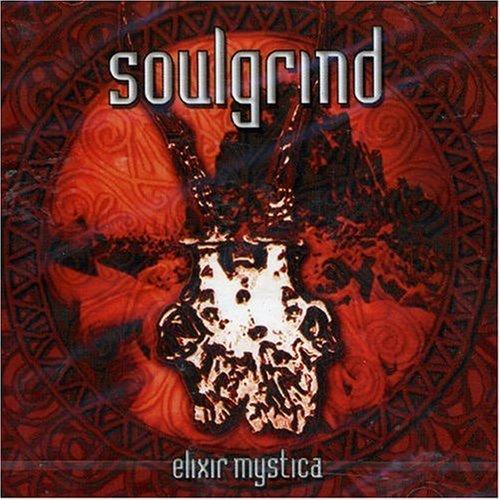 Elixir Mystica by Soulgrind