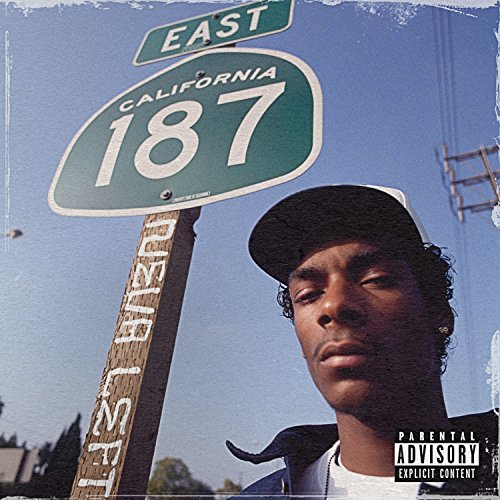 Neva Left [Explicit]