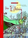 Der Erlkönig (Poesie für Kinder) - Johann Wolfgang von Goethe