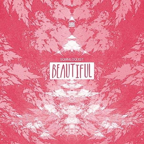 beautiful-tim-engelhardt-remix