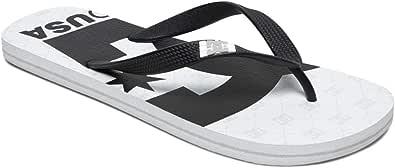DC Shoes D0303276, Infradito Uomo