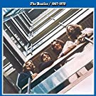 1967-1970 [The Blue Album]