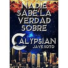 Calypsian: Calypsian