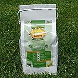 15 kg Caldor Maintenance Hirsch - Kartoffel | getreidefreies Hunde Trockenfutter