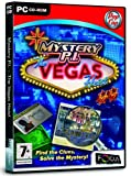 Cheapest Mystery P. I. Vegas Heist on PC