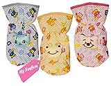 Best Bottles For Newborns - My NewBorn Cotton Feeding Bottle Covers -Set Of Review