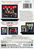 Modern Family: The Complete Fifth Season [Import italien]