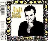 Kimba singa (3 tracks, 1994)