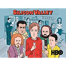 Silicon Valley: Staffel 4