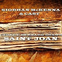Saint Joan (Dramatised)