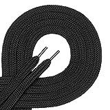 Di Ficchiano-SP-02-black-200