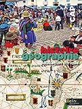 Histoire Géographie Education civique CAP : Programme 2010