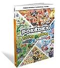 Guide officiel Pokédex - Volume 2 - Pokémon version noire 2 / Pokémon version blanche 2