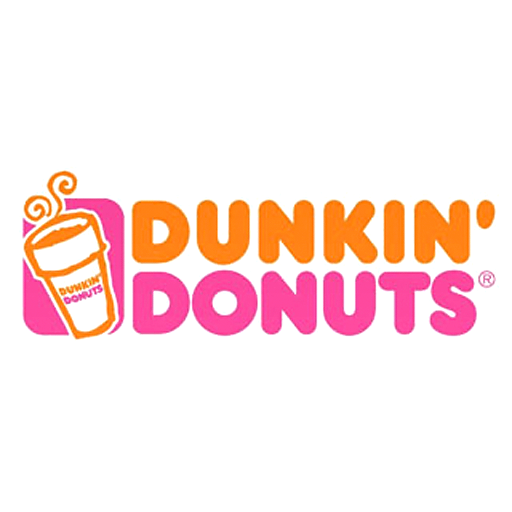 dunkin-donuts-app-with-coupons