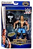 WWE Wrestling Elite Collection Hall of F...