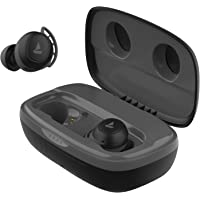 boAt Airdopes 441 Pro TWS Ear-Buds with IWP Technology, Up to 150H Playback with Case, Power Bank Function, IPX7 Water…