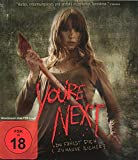 You're Next kostenlos online stream