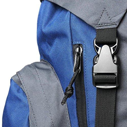 eurohike-pathfinder-45l-rucksack-blue-one-size