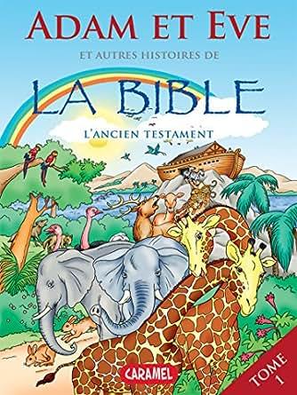 Ce livre extrême adolescent bible