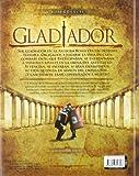 Image de Gladiador. Guerreros