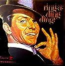 Frank Sinatra (CD1)