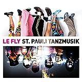 St. Pauli Tanzmusik