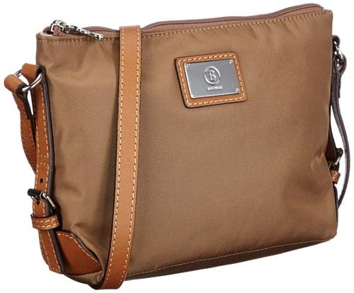 Imagen de Bolso Bogner Leather - modelo 8