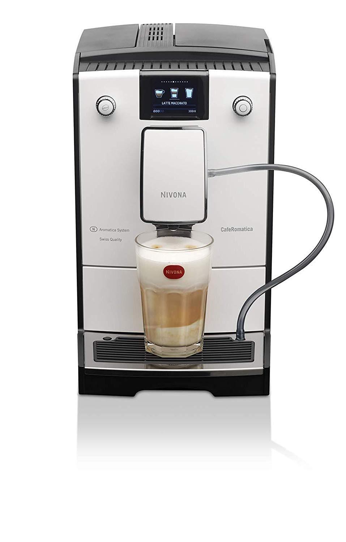 NIVONA-Kaffeevollautomat-CafeRomatica-NICR-779
