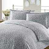 laura ashley linge de lit et oreillers linge et textiles cuisine maison. Black Bedroom Furniture Sets. Home Design Ideas