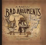 Image de An Illustrated Book Of Bad Arguments