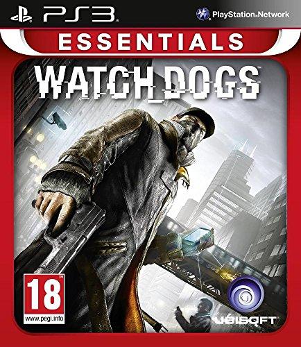 watch-dogs-essentiels