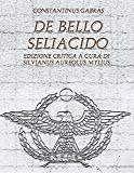 Image de De Bello Seliacido