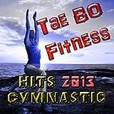 Tae Bo Fitness (Hits 2013 Gymnastic)