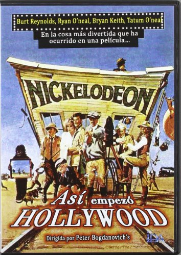 asi-empezo-hollywood-dvd