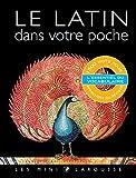 Le latin dans votre poche - Format Kindle - 9782035902078 - 2,99 €