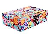 Chumbak Sara Ali Khan's Choice Good Things Storage Box
