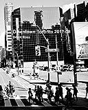 Downtown Toronto 2017-08