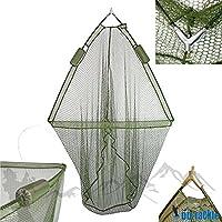Starbaits V2 Landing Net Karpfenkescher