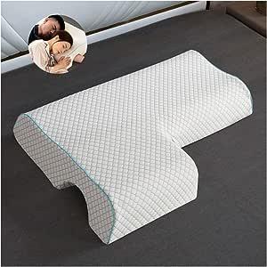 R/ègle de repassage /à chaud facile /à utiliser pour patchwork couture bricolage Fournitures de couture 20 x 10 cm