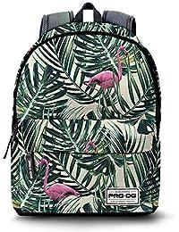 PRODG Flamingo