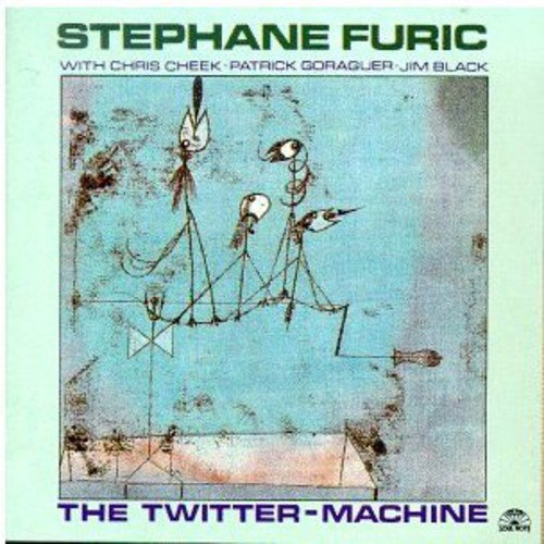 the-twitter-machine-cd