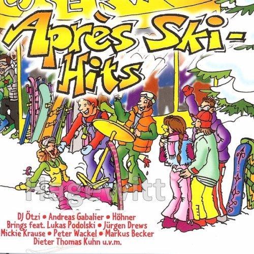 aldi-apres-ski-hits-2013