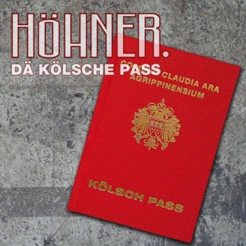 Dä Kölsche Pass