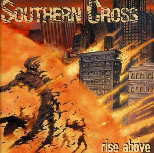 rise-above-by-southern-cross