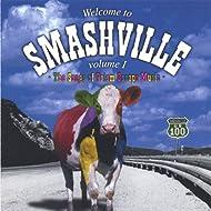 Smashville (Digital Only)