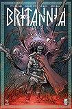 Britannia. Ediz. variant: 1