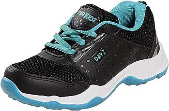DAYZ Kids Sports Shoes