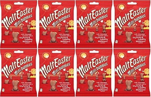 x8-maltesers-malteaster-mini-bunnies-58g