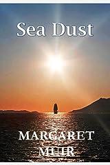 Sea Dust Kindle Edition